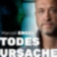 #035 TODESURSACHE - Ostersonntag