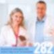FMM 282 : Abnehmen für hoffnungslose Fälle – mit Dr. Iris Zachenhofer