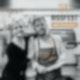 BISSFEST - Der Kochcast | Geiles Essen schnell & einfach