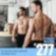 FMM 277 : Abnehmen und Muskelaufbau – Die ultimative Makronährstoff-Checkliste (Teil 2)