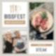 036 | Das perfekte Steak vom Grill und die Sache den seltsamen Gästen
