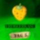 IBES-Spezial: Hat Bea jetzt schon verkackt? | Dschungelshow #05
