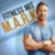 FMM 082 : So wird Fitness zur Gewohnheit, ohne dass Du Dich verzettelst