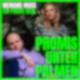 """Promis Unter Palmen #1 """"Alles zur verbotenen ersten Folge""""- Der offizielle Podcast zur Sendung"""