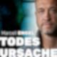 #012 TODESURSACHE - Der Tote im Landhaus