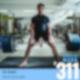 FMM 311 : Bist Du beweglich genug? – mit Wolf Harwath