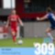 FMM 309 : Fußball-Nationalspielerin Marina Hegering – Wie Du dranbleibst, wenn alles verloren scheint