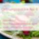 034 – Ordnungsquickie No. 6 – Kabelsalat