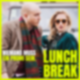 Lunchbreak #26 Naomi Campbell wird Mutter mit 50 und Haiangriff auf Megan Fox!