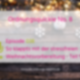 038 – Ordnungsquickie No. 8 – Weihnachtsvorbereitungen Teil 1