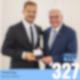 FMM 327 : Siegerdenken – mit Eishockeyprofi Moritz Müller