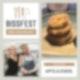008 | Apfelkücherl mit Vanillesoße - einfach kochen!