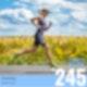 FMM 245 : Der geheimnisvolle Weg zum Ironman – mit Nadin Eule