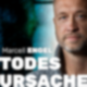 #020 TODESURSACHE -TATORT LEBEN / Sucht - Mindset Spezial (1)
