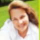 105 – Ordnungstalk mit Sandra Pfisterer: Vorsorge für ein aufgeräumtes Leben