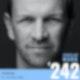 FMM 242 : Mentales Training im Spitzensport – mit Dr. Christian Zepp