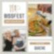 039 | Essen wie Gott in Frankreich - mit unserer Quiche Lorraine