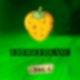 IBES-Spezial: Queen Bea rettet uns! | Dschungelshow #04